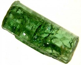 2.35CTS TOURMALINE ROUGH RG-2053