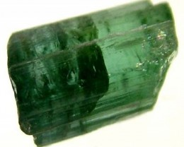 2.45CTS TOURMALINE ROUGH RG-2063