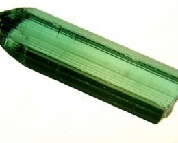 2.15CTS TOURMALINE ROUGH RG-2066