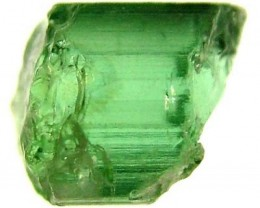 3.40CTS TOURMALINE ROUGH RG-2067
