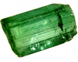 2.90CTS TOURMALINE ROUGH RG-2070