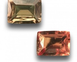 Natural Colour Changing Garnet | Loose Gemstone | Sri Lanka - New