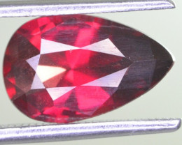 3.55 CT NATURAL BEAUTIFUL RHODOLITE GARNET GEMSTONE
