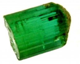 3.05CTS TOURMALINE ROUGH RG-2091