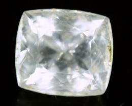 5 Natural Rare POLLUCITE Gemstone