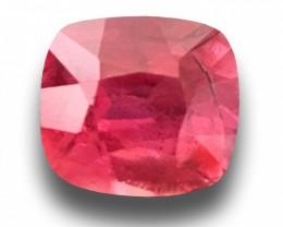 Natural Padparadscha | Loose Gemstone | Sri Lanka - New