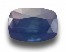 Natural corn flower Blue Sapphire | Loose Gemstone | Sri Lanka - New