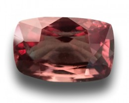 Natural Colour Changing Garnet|Loose Gemstone|Sri Lanka - New