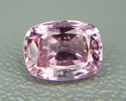 Natural Awesome Spinal Excellent Cut & Luster Gemstone