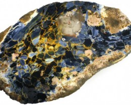 847.65 CTS PIETERSITE ROUGH -SOUTH AFRICA [F7068]