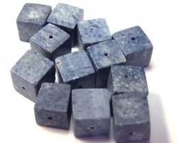135 CTS BLUE CORAL (PARCEL)  NP-2290