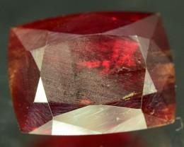 19.35 ct Natural Rare Gemstone Tantalite