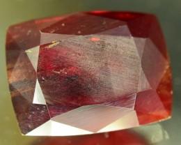 Next Bid Wins 48.80 ct Natural Rare Gemstone Tantalite