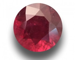 1.01 Carats|Natural Spinel |Loose Gemstone| Sri Lanka-New