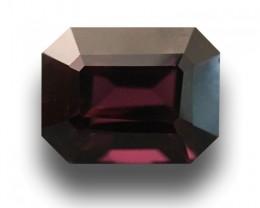 2.80 Carats|Natural Spinel |Loose Gemstone| Sri Lanka-New