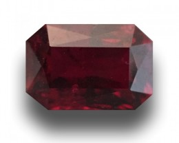 1-02-Carats-Natural-Ruby-Loose-Gemstone-Mozambique