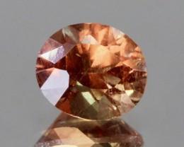 Vanadium Colour Change Garnet from Bekily (Madagascar) - NR Auctions