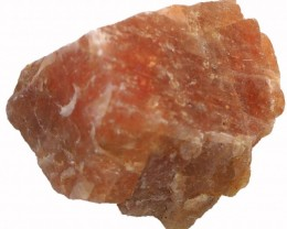 34.40 CTS SUNSTONE ROUGH AUSTRALIA [F7170]