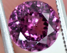 2.13 CTS AAA MAHENGE GARNET FACETED STONE PG-2118