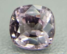 1.20 Crt Natural Spinel Faceted Gemstone (N 11)