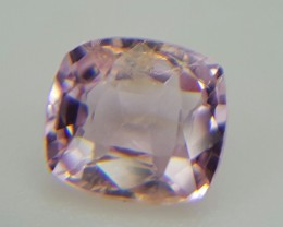 .50 Crt Natural Spinal High quality Gemstone   L 12