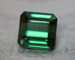 Private listing for Alicedu (Brazilian natural vivid green tourmaline)