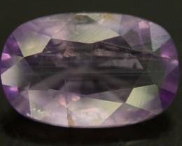 1.45 cts Rare Scapolite Gemstone