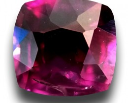 Natural RUBY |Loose Gemstone|New| Sri Lanka