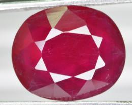 8.50 CT NATURAL BEAUTIFUL RUBY GEMSTONE