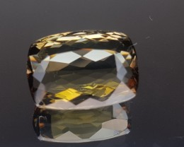 4.54ct  Andalusite