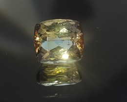 1.59ct   Andalusite