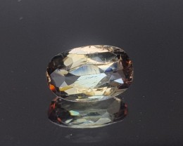 1.69ct  Andalusite