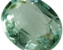0.35 Cts Australian Curlew Mine Emerald  PPP1282