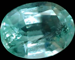 0.50 Cts Australian Curlew Mine Emerald  PPP1296