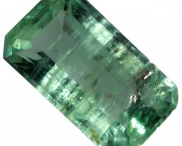 0.50 Cts Australian Curlew Mine Emerald  PPP1298