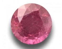 Natural Pink Sapphire | Loose Gemstone | Sri Lanka - New