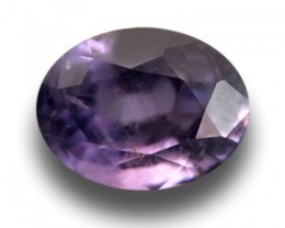Natural Spinel |Loose Gemstone|New Certified| Sri Lanka - New