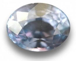 Natural Spinel|Certified|Loose Gemstone|Sri Lanka-New