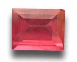 Natural Pink spinel |Loose Gemstone|New| Sri Lanka