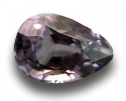Natural Spinel  Loose Gemstone New Certified  Sri Lanka