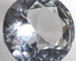 2.70 Cts Australian Faceted  Topaz PPP1310
