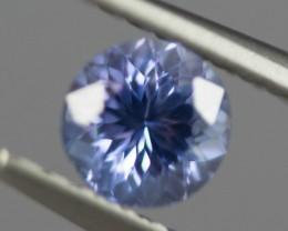 Blue Sapphire 0.47 ct Sri Lanka