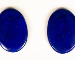 Lapis Lazuli Afghanistan Total 13.04 ct