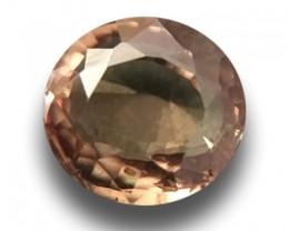 Natural garnet|Loose Gemstone|Ceylon - NEW