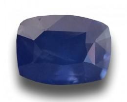 Natural Cornflower Blue sapphire  Loose Gemstone New  Sri Lanka