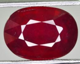 8.60 CT NATURAL BEAUTIFUL RUBY GEMSTONE