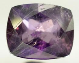 1.85 cts Dazzling Violet Purple Loose SCAPOLITE Gemstone