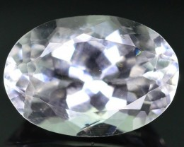 3.60 ct Natural Untreated Danburite SKU.1