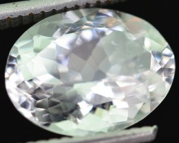 3.95 ct Natural Untreated Danburite SKU.1