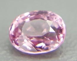0.50 Crt Natural Spinel Faceted Gemstone (R 36)